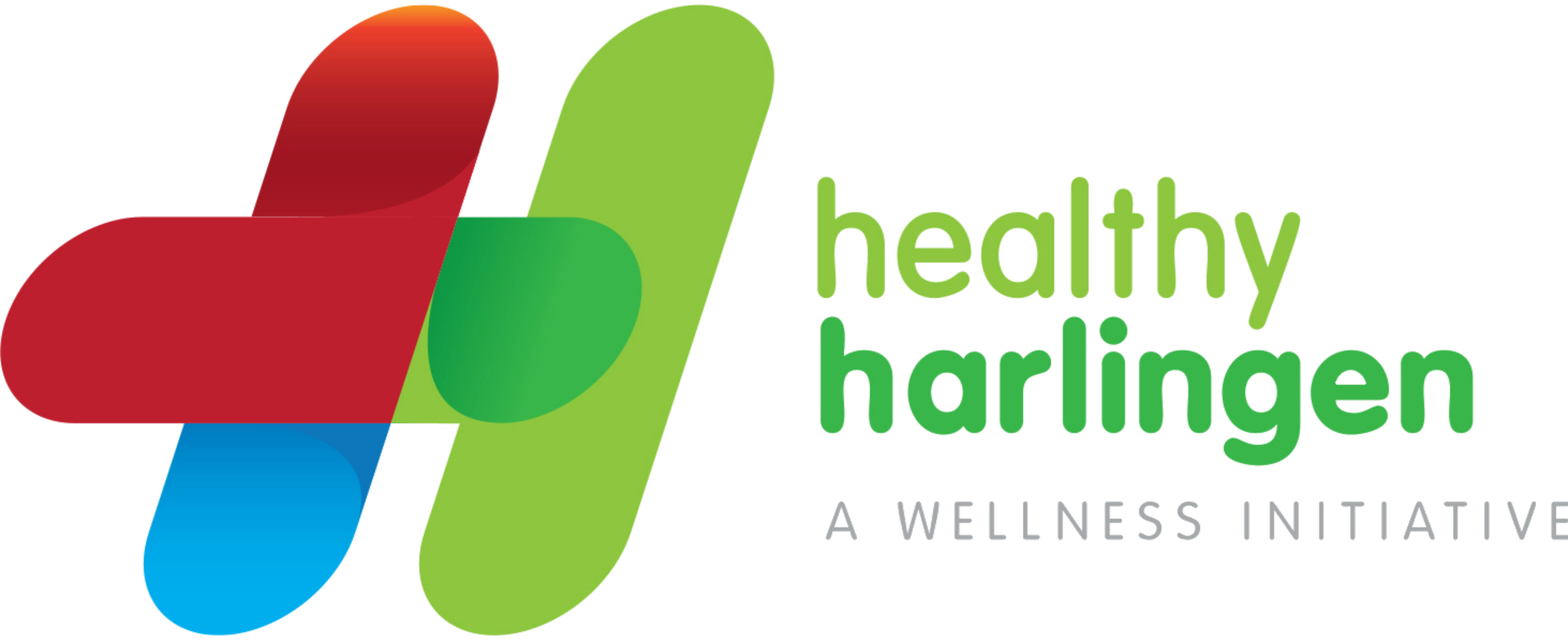 Healthy Harlingen